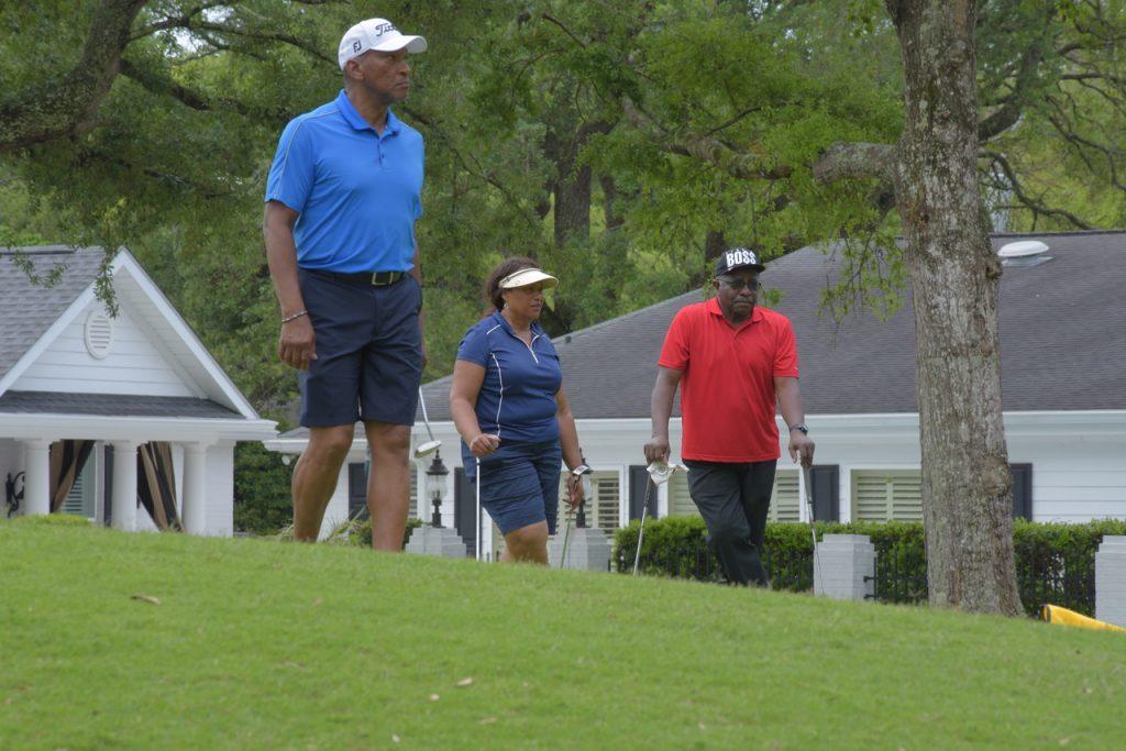 sutton golf club image