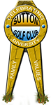 Sutton Golf Club logo