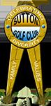 Sutton Golf Club logo